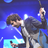 everythingpassionpit