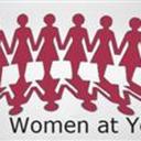 womenatyork-blog