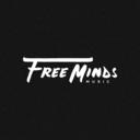 freemindsmusic