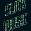 slick-music-blog