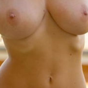 I Like them big ( o )( o ) -