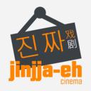 jinjjaeh
