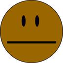brownbloc