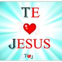 te-amo-jesus-s2