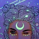 otro-mundos-blog
