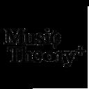 musictheoryaugmented
