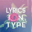 lyrc-type