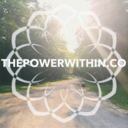 thepowerwithin