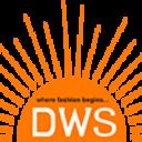 dwsjewellery