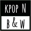 kpopnbw