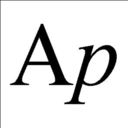 architectureplus-blog