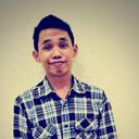 kokonatman-blog