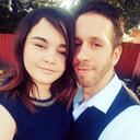 bucktoothbunny-blog