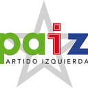 paizchile-blog-blog