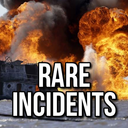 rareincidents-blog1