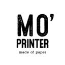 mo'printer