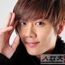 kyujong-otp-memories-blog