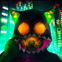 a-cyberpunk-dystopia