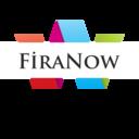 firanow