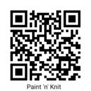 paintnknit