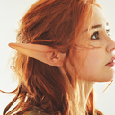 elvenwomen