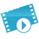 startup-explainer-video