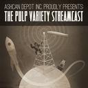 pulpvarietystreamcast