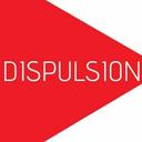 dispulsion