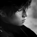 daekang-blog