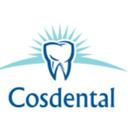 cosdentalofficial-blog