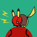 crimsonhorror