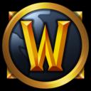 warcraftnoob-blog
