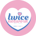 twicenet