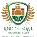 knodelbowl