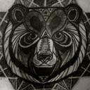 bearsthatvote
