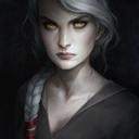 highladystarfall