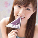 knit46