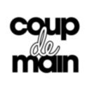 coupdemain