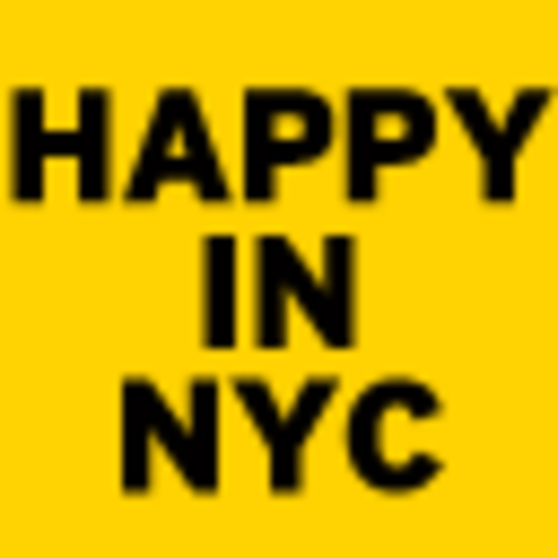 purina_fake_517--happyinnyc_TUMBLR_278