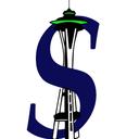 Seattletopia