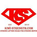 kiwi-strength