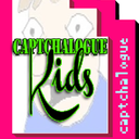 captchaloguekids