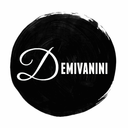 demivanini-blog