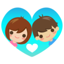 lovebyteapp-blog