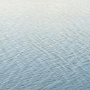 havsvind-blog