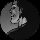 aphilanthropist-blog1