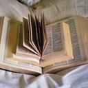 my-bookcase