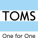 tomsskobillig-blog