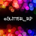 glitter-rp