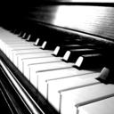 musicnotes23-blog